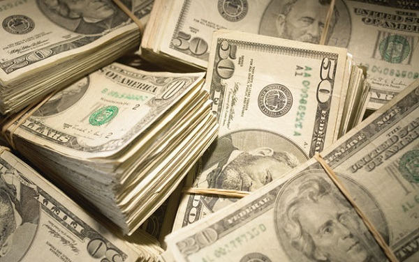 $2,000 Cash Sweepstakes