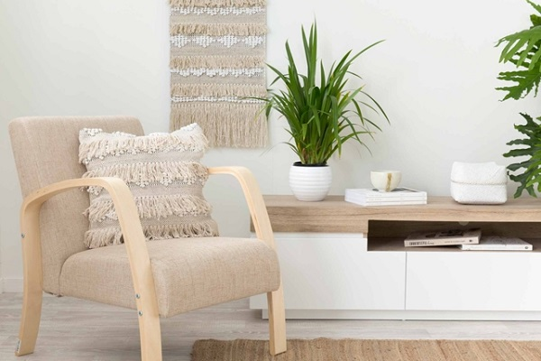 Furniture Credit Sweepstakes