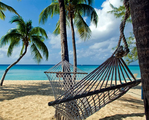 Cayman Trip Sweepstakes