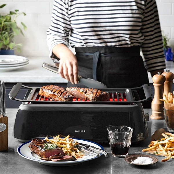 Maille Get Grilling Set Sweepstakes