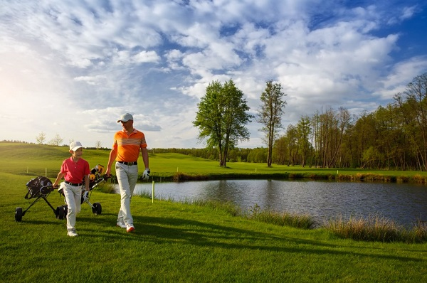$150 TPC Gift Card Sweepstakes