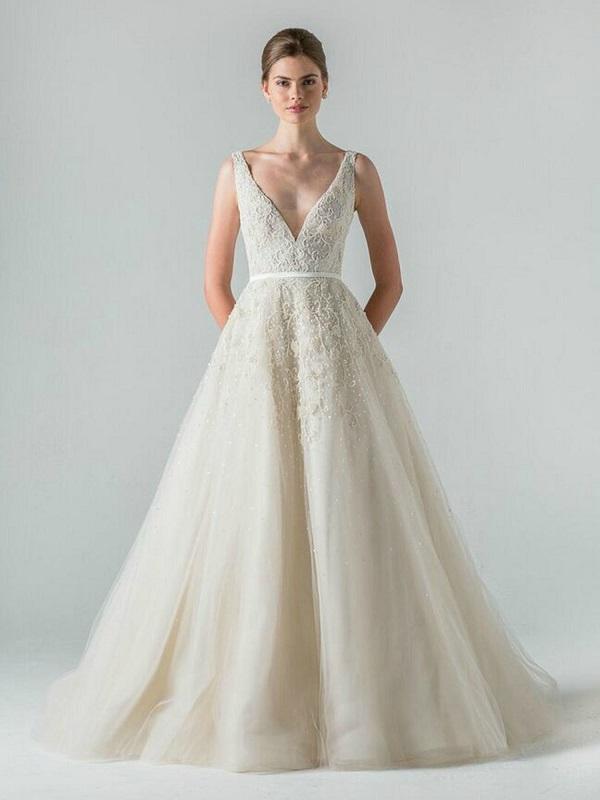 Weddings Dress Sweepstakes