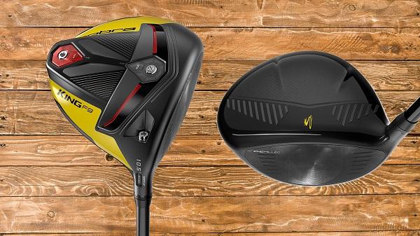 Rock Bottom Golf's Giveaway