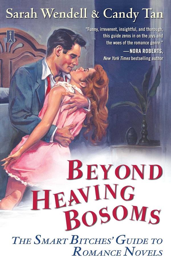Free 30 Days of Romance Novels