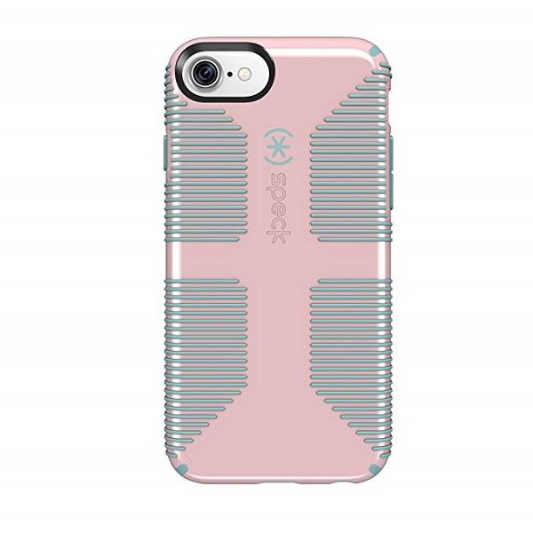 Free Speck Smartphone Case or iPad Mini Case