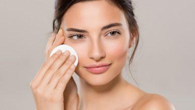 Free SuperCreamer Olive Oil Skincare