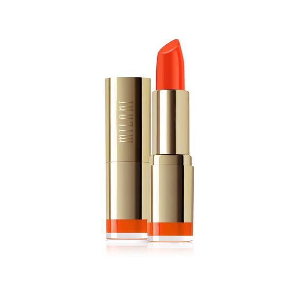 Free Milani Lipstick Giveaway