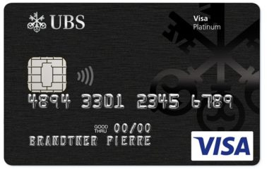 $2,000 Visa Gift Card Giveaway