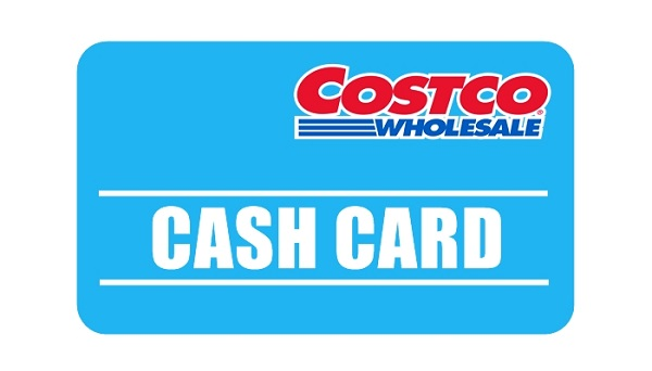 $200 Costco Gift Card Sweepstakes