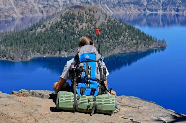 Prize Pack of Essential Lake Life Gear Sweepstakes
