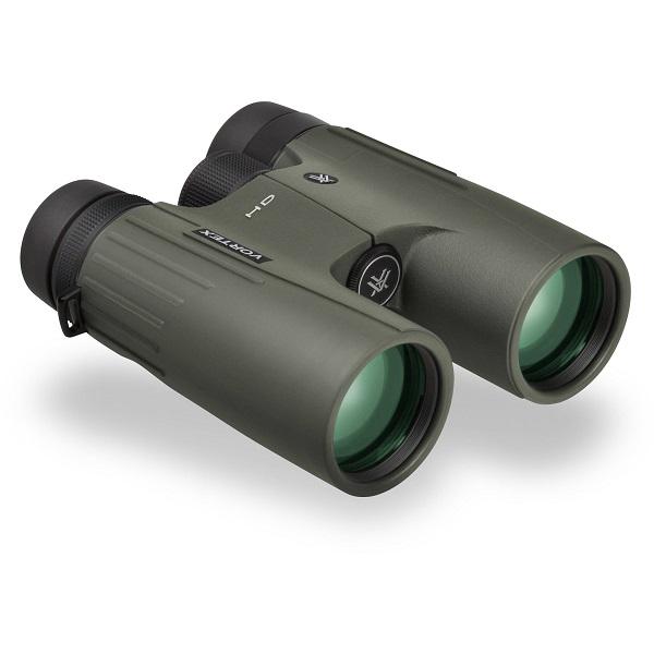 Vortex Viper HD Binocular Sweepstakes