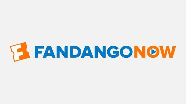 Free FandangoNOW Movie Rental