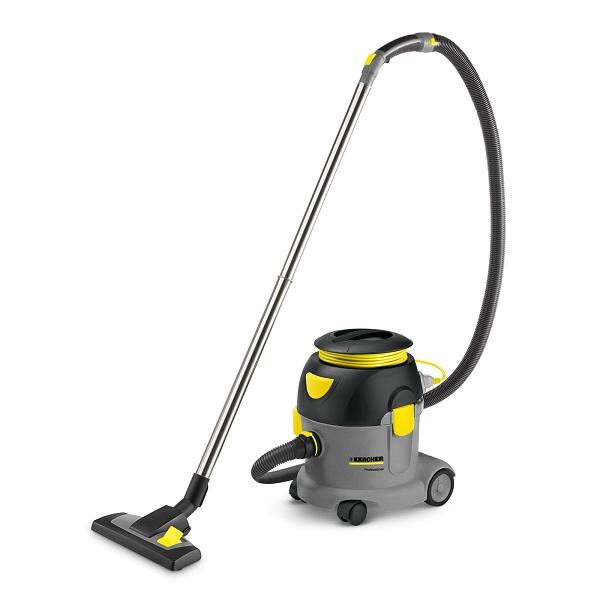 Vacuum Cleaner Sweepstakes