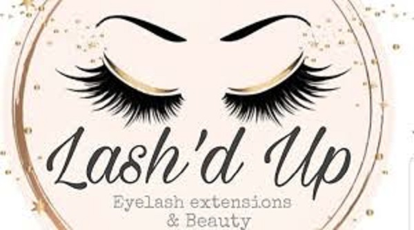 $200 Lash'd Up Gift Card Sweepstakes