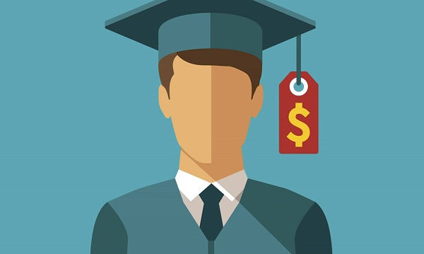 $50,000 Towards Student Loans Sweepstakes