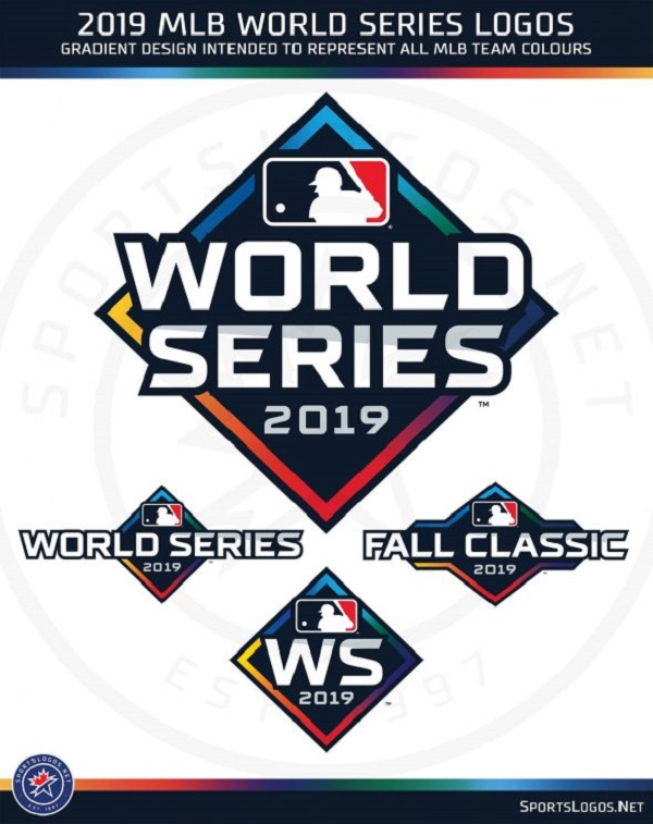 The 2019 MLB World Series Trip Sweepstakes