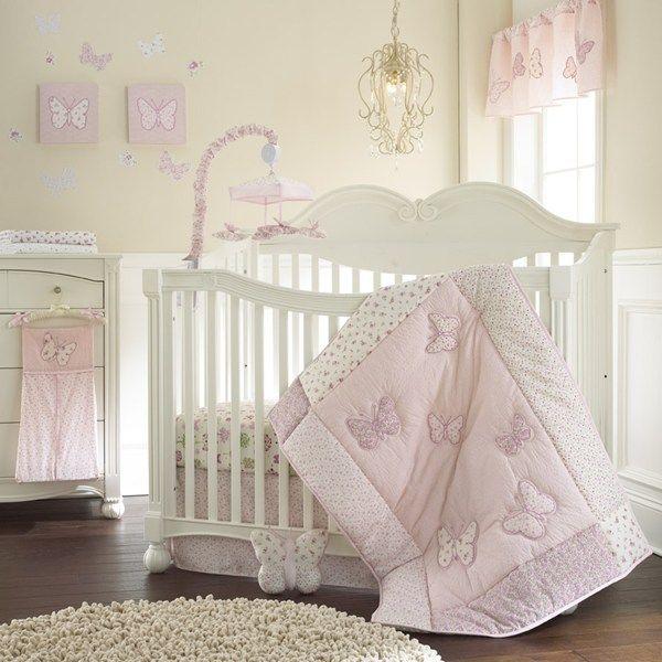 Nursery Room Sweepstakes
