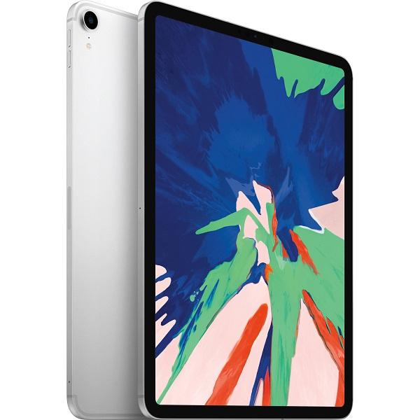 iPad Pro Sweepstakes