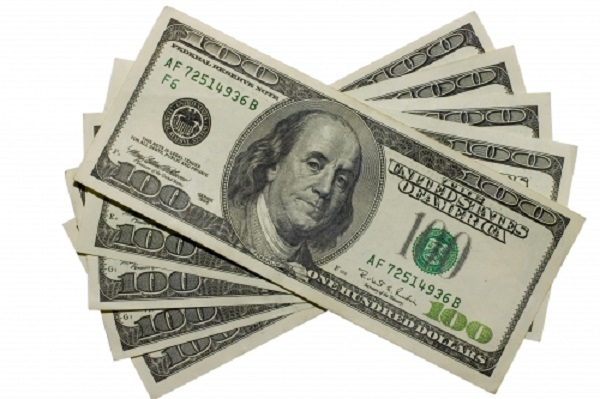 $500 Cash Sweepstakes
