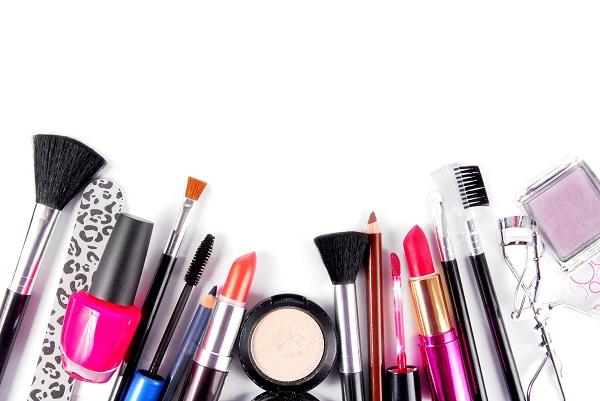 Maybelline Cosmetics Sweepstakes