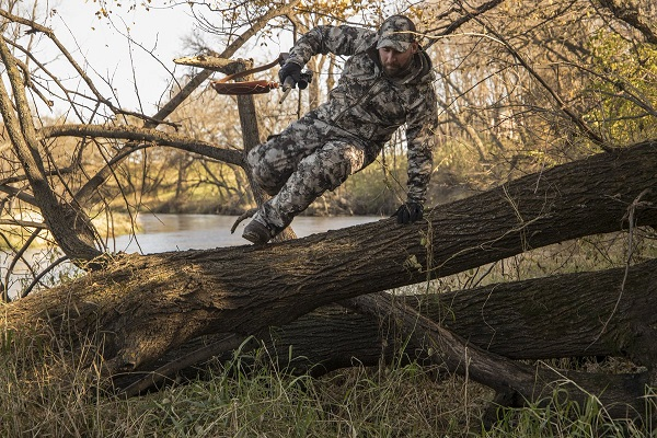 TrueTimber Outdoor Prize Pack Sweepstakes