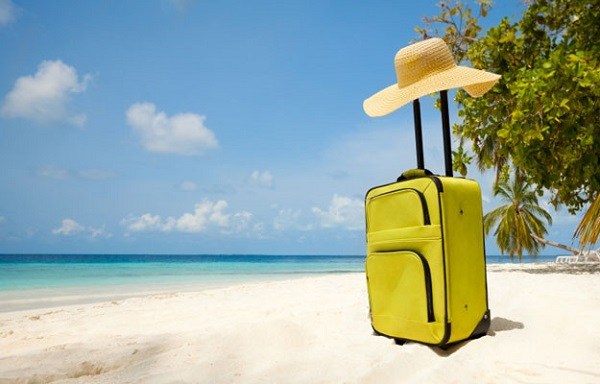 Annual Vacations for Life Sweepstakes
