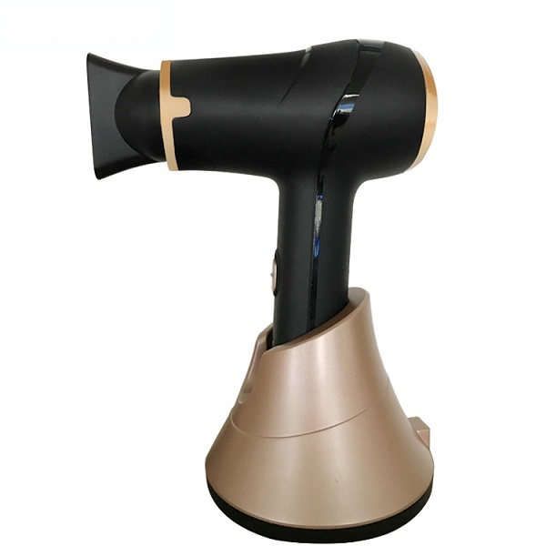 Cordless Hair Dryers Sweepstakes