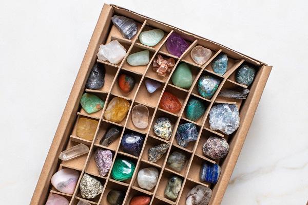 Crystal365 Kit Sweepstakes