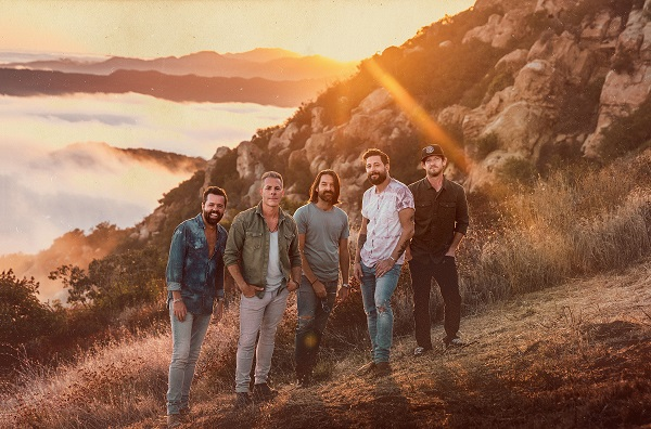 Old Dominion Tampa Stadium Show Flyaway Sweepstakes