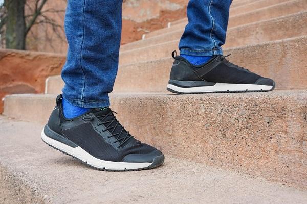 Pairs of Tropicfeel Sneakers Sweepstakes