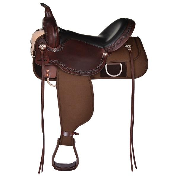 Horse Saddle Sweepstakes