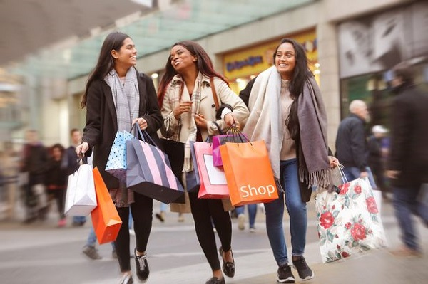 $1,000 Deal News Shopping Spree Sweepstakes