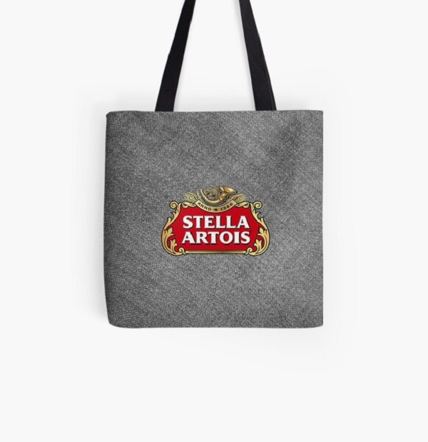 Stella Artois Luggage Sweepstakes