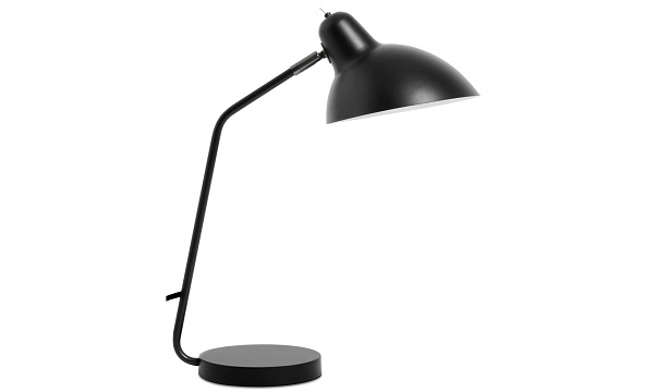 Table Lamp Sweepstakes