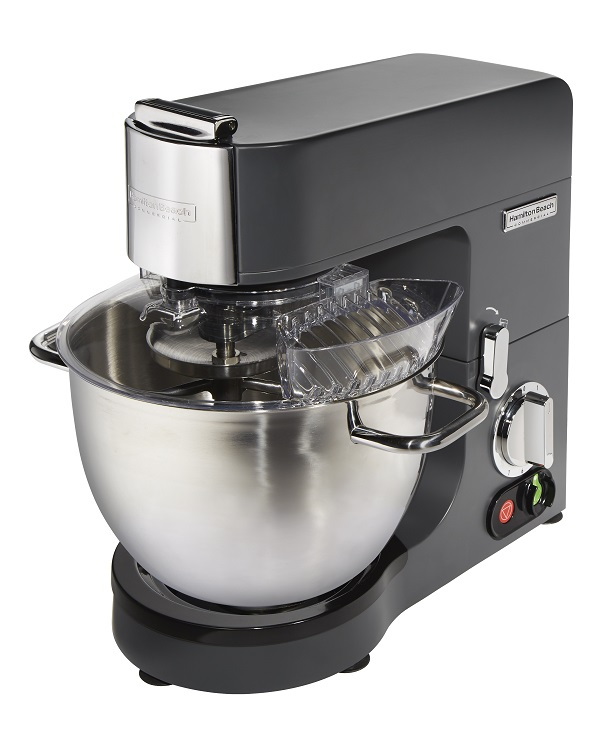 HBC Stand Mixer Sweepstakes