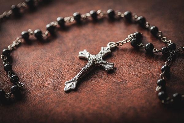 Free Rosary