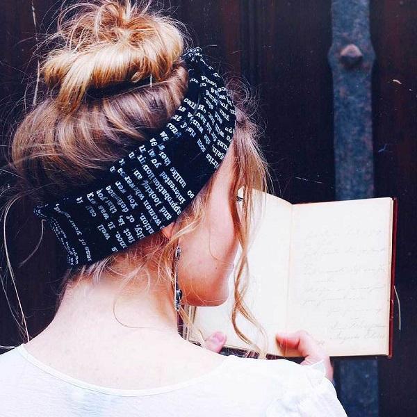 $200 Literary Sweepstakes