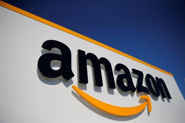 $1,500 Amazon Shopping Spree Sweepstakes
