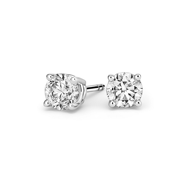 $5,000 Diamond Stud Earrings Sweepstakes