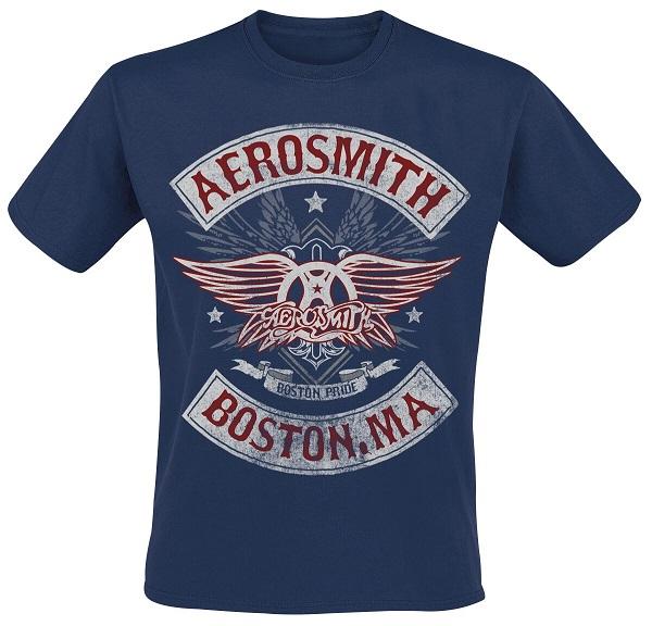 Aerosmith Day Sweepstakes