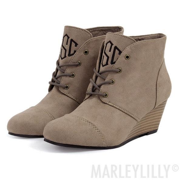 $100 MarleyLilly Sweepstakes
