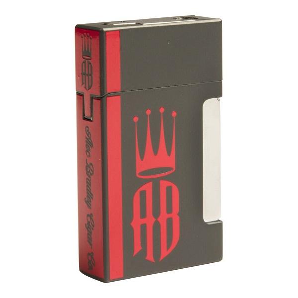 Alec Bradley Cigar Lighter Giveaway