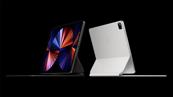 Apple iPad Pro 9 to 5 Mac Giveaway