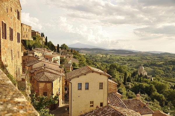 Rosetta Stone Italian Dream Vacation