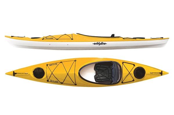 Austin Kayak Giveaway