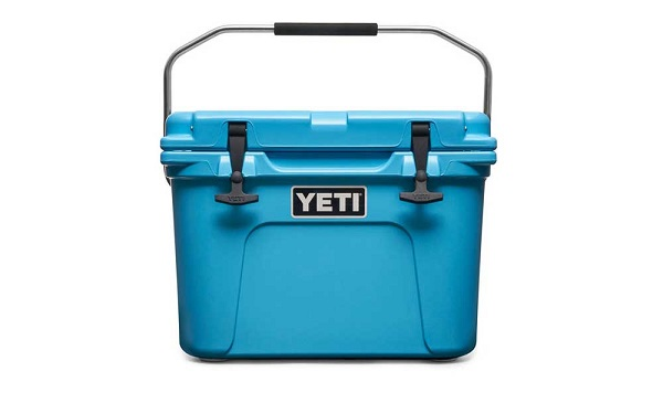 Mega Yeti Outback Prize Pack Giveaway