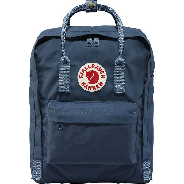 Kanken Backpack Giveaway
