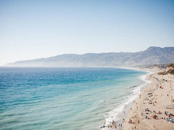 Malibu Wave Wrangler Giveaway