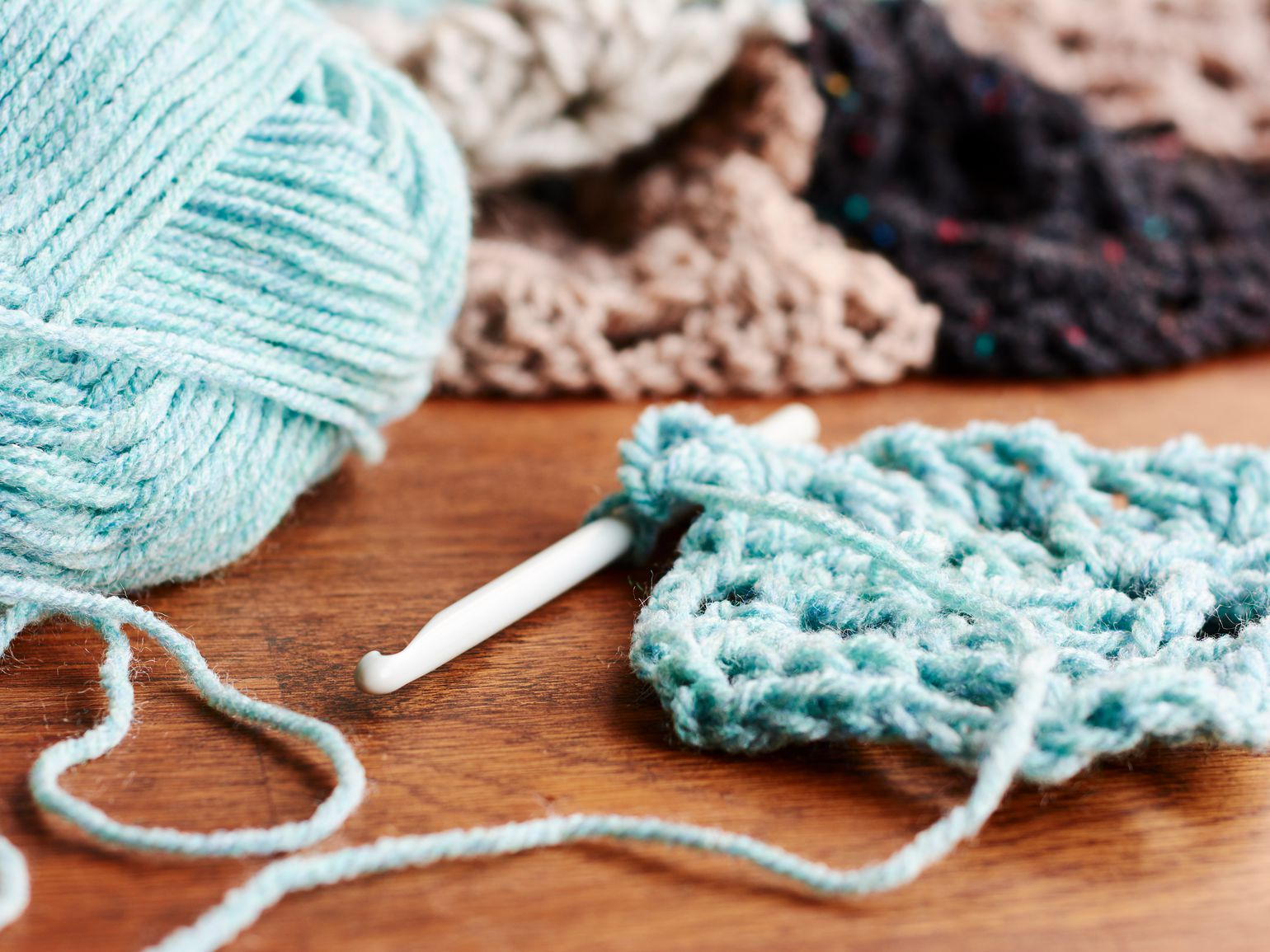Keeping You In Stitches Giveaway